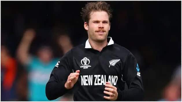 T20 World Cup 2021: New Zealand Pacer Lockie Ferguson Ruled Out of Tournament With Injury