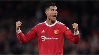 Champions League: Cristiano Ronaldo Saves Manchester United; Big Wins for Chelsea, Bayern Munich