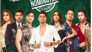 Bigg Boss 15 Weekend Ka Vaar: No Elimination This Week Again in Salman Khan Hosted Show
