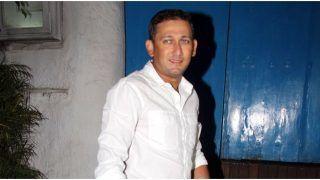 Six Bowlers on a Flat Wicket Would be Ideal for Virat Kohli: Ajit Agarkar