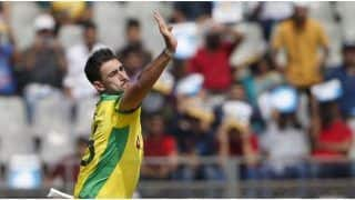 T20 World Cup 2021: Want to Keep it Simple And Not Bowl 24 Different Deliveries, Says Mitchell Starc