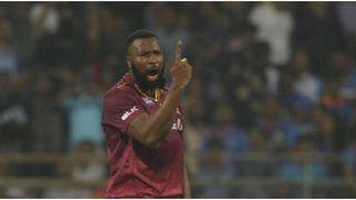 T20 World Cup: Sunil Narine Will Not be Included in WI's Squad, Asserts Skipper Kieron Pollard