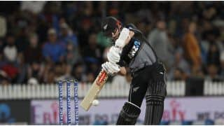 Pakistan Played in The Right Spirit; Will Consider Playing in PSL in Future: Kane Williamson