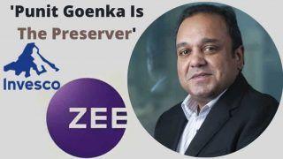 ZEEL-Invesco Case: मीडिया इंडस्ट्री के बड़े एक्सपर्ट ने पुनीत गोयनका पर भरोसा जताया, बताया- 'शेयरधारकों का संरक्षक'