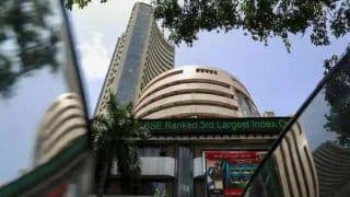 Share Market to Remain Closed for 7 Days in October; Check Stock Market Holidays, Timings