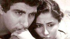 Raj Babbar-Smita Patil: आखिरी समय में अकेले हो गई थीं स्मिता पाटिल, बेटा भी पिता के प्यार के लिए तरसता रहा