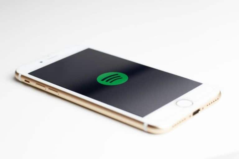 Spotify Becomes Top US Podcast Platform, Replaces Tech Company Apple: Report