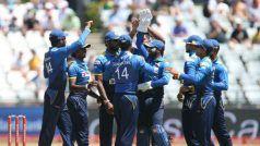 Highlights SL vs NED, T20 World Cup 2021: श्रीलंका ने नीदरलैंड्स को 8 विकेट से हराया