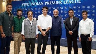 IPL Auction Highlights: RPSG Group Takes Lucknow with 7000 Crore Bid, CVC Capital Bags Ahmedabad
