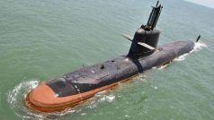 Submarine लीक केस: CBI ने नेवी कमांडर समेत 5 आरोपियों को अरेस्ट किया