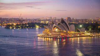 Sydney Travel Alert: No Quarantine For Foreign Flyers From November 1