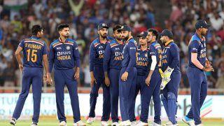 T20 World Cup: Not Varun Chakravarthy or Ishan Kishan; Irfan Pathan Names Jasprit Bumrah as Team India's 'X' Factor