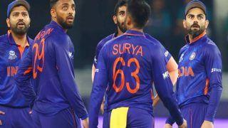 ICC T20 World Cup 2021 Points Table: Scotland निकला भारत-न्यूजीलैंड से आगे, सेमीफाइनल की ओर Pakistan