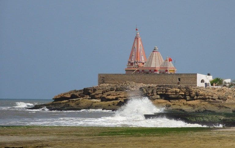Visited Somnath Temple in Gujarat? Check Out Its Lesser-Known Facts