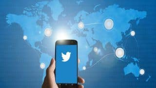 Twitter Rolls Out Live Scorecard, Testing Community 'Cricket Twitter' for Indian Fans
