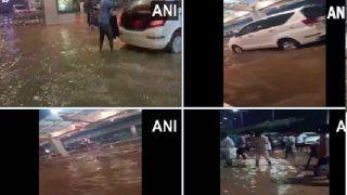 Weather Latest Update: कर्नाटक-केरल में भारी बारिश का अलर्ट, इन राज्यों से अब विदा हुआ मानसून