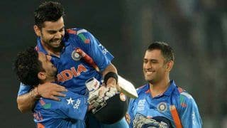 टी20 विश्व कप जीत सकती है टीम इंडिया लेकिन केवल कप्तान नहीं सभी खिलाड़ियों को करना होगा प्रदर्शन: युवराज सिंह