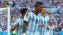 Argentina vs Belgium: Watch Sony Six TV for Free Live Streaming & Telecast of FIFA World Cup 2014 3rd quarter-final match