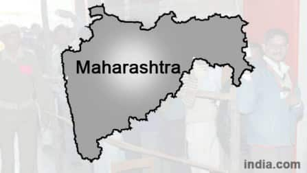 Maharashtra enters in its last phase of Lok Sabha Elections
