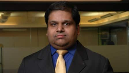 Budget 2014: It is a balanced budget, says Deepak Mittal, CEO, Edelweiss Tokio Life Insurance