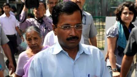 Lok Sabha Elections 2014: Top 5 news on AAP you must read on May 6th