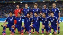 Japan vs Colombia, FIFA World Cup 2014 Fortieth Match Preview: Japan look for missing spark against Colombia