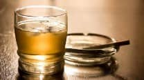 Alcohol ban in Kerala: Will Oommen Chandy government's move curb ill-effects of alcoholism?