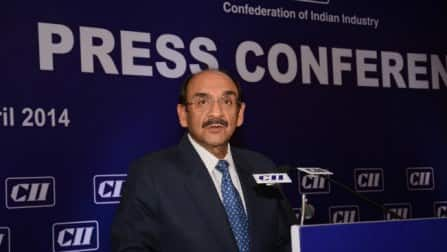 Economic Survey 2013-14: Raises expectations of a progressive Budget, says Ajay Shriram, President, CII