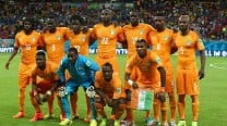 Greece vs Ivory Coast, FIFA World Cup 2014 Thirty-Ninth Match Preview: Mourning Toure seeks to lead Elephants