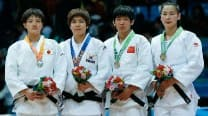 Asian Games 2014 Day 2 round up: South Korea ahead of China; top medals at Incheon