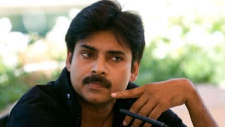 Pawan Kalyan to campaign for BJP, TDP in Andhra Pradesh