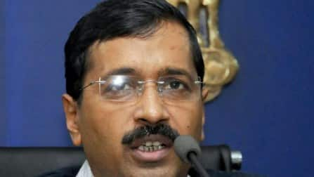 Delhi Assembly Elections 2015: Arvind Kejriwal, former Delhi CM and AAP chief, to contest from New Delhi