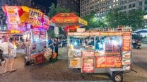 10 Foods New Yorkers Cannot Live Without