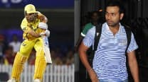 MS Dhoni, Rohit Sharma and the Eden Gardens love affair