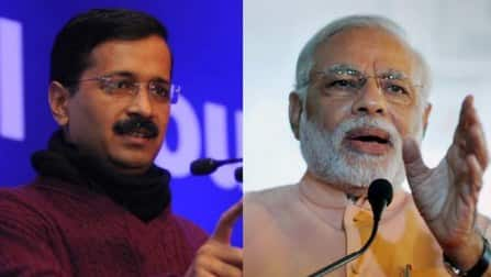 Modi vs Kejriwal vs Rai: Changing equations of Varanasi