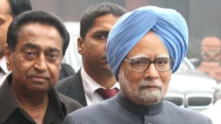 PM Manmohan Singh to vote in Assam