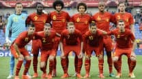 FIFA World Cup 2014 Live Updates, Korea Republic vs Belgium: Belgium lead 1-0