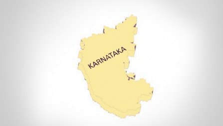 Lok Sabha Elections Results 2014: BJP leads in Dakshin Karnataka, expected to sweep Karnataka