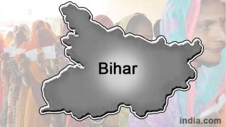 Bihar begins polling for six Lok Sabha seats with 90 candidates in fray