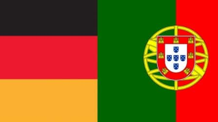 Germany vs Portugal, FIFA World Cup 2014: Facts Punch of the Twelfth Match