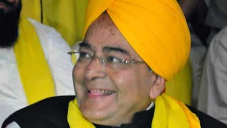 Lok Sabha Elections 2014 Results: Will Arun Jaitley win from Amarinder Singh