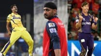 IPL 2015: Veterans outshine youngsters in glamorous T20 event