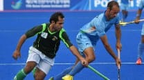India vs Pakistan Hockey Final Match Live Streaming: Watch Live Stream & Telecast of Asian Games 2014