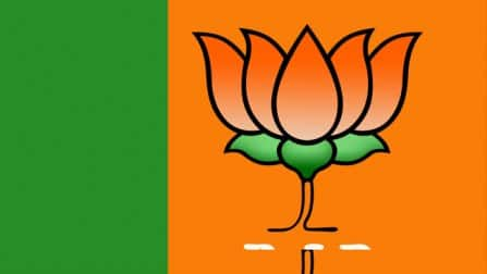BJP condemns Pakistan for ceasefire violations