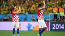 Cameroon vs Croatia, FIFA World Cup 2014 Twentieth Match Preview: Both sides bidding for World Cup rescue