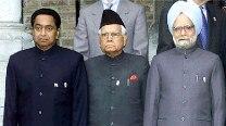 Natwar Singh's autobiography reveals Rahul Gandhi as a reluctant leader!