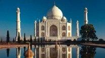 Taj Mahal controversy: Shia and Sunni Muslims of Uttar Pradesh fight over the world famous monument