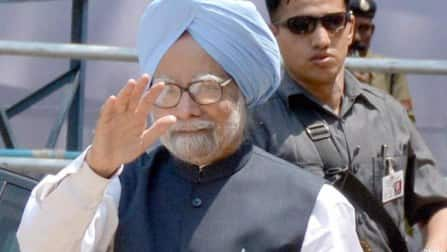 Manmohan Singh leaves a legacy of achievements and failures