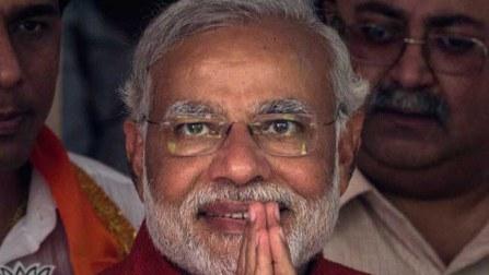 If Narendra Modi does good, it should be appreciated: Innocent