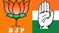 Lok Sabha Elections 2014: Should we really vote for criminals?